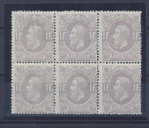 Stamp Sales Postzegels