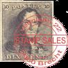 stampsales_logo_hr_100